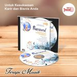 cd-kesuksesan_compressed-2